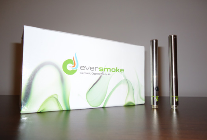 eversmoke coupon code
