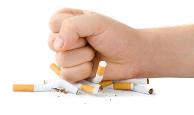 e cigs are better