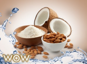 wow_almond_coconut_juice