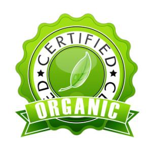 organic e liquid