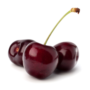 Cherry-1000x1000