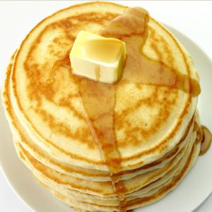arkansas eliquid maple pancakes