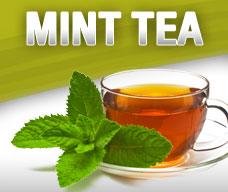 v2 cigs mint tea