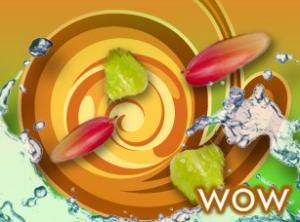 vapor4life dial a volt review juice