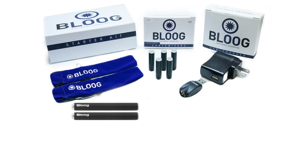 bloog e cig coupon