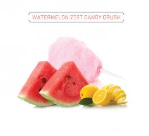 watermelonzest