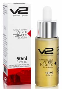 v2 cigs eliquid