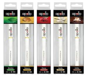 apollo disposable ecigs uk