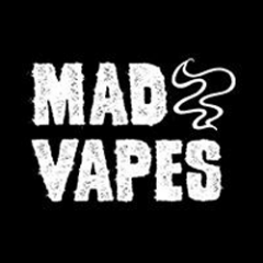 madvapes ecigs