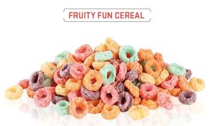 south beach smoke e liquid fruity fun cereal