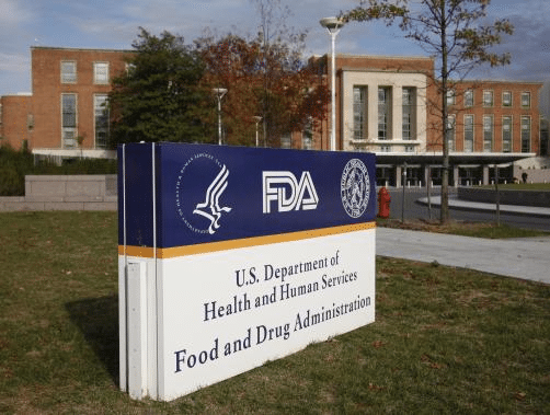 FDA Proposes Its First Vaping E-Cig Regulations