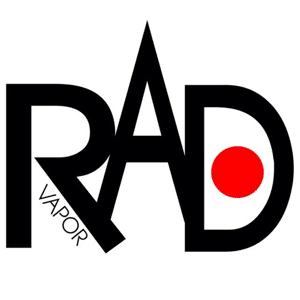 Rad Vapor Holiday Sale – Up to 60% Off Everything