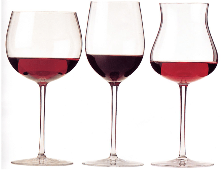 Sir, What Wine Goes Best With My E-Liquid? 5 Delicious Pairings
