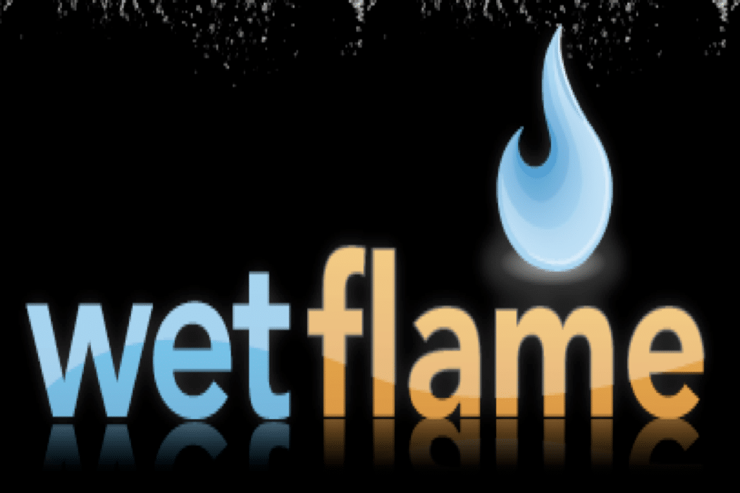 WetFlame Coupon Code – 10% Off All Starter Kits! Cyber Monday 50% Off!
