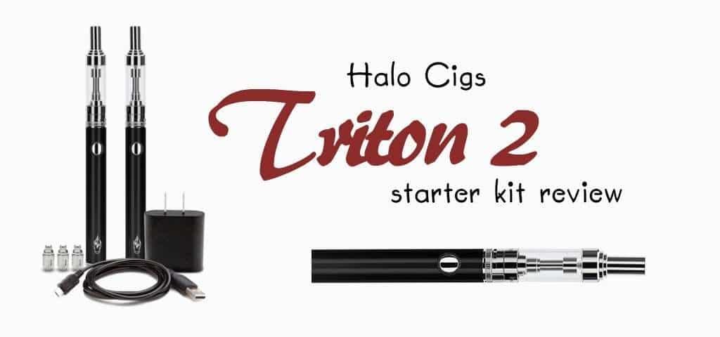 Halo Tritton 2