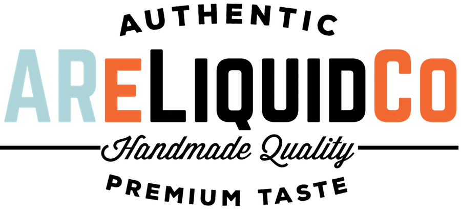 Arkansas eLiquid Review