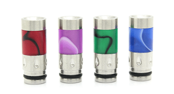 Best Drip Tips Beginners Guide