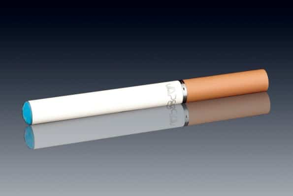 Ecigs Could Come Under FDA Regulations From This Month Onward