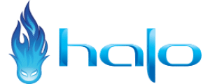 HaloCigs Coupon | Halo Cig Coupon Codes