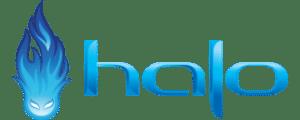 HaloCigs Coupon | Halo Cig Coupon Codes