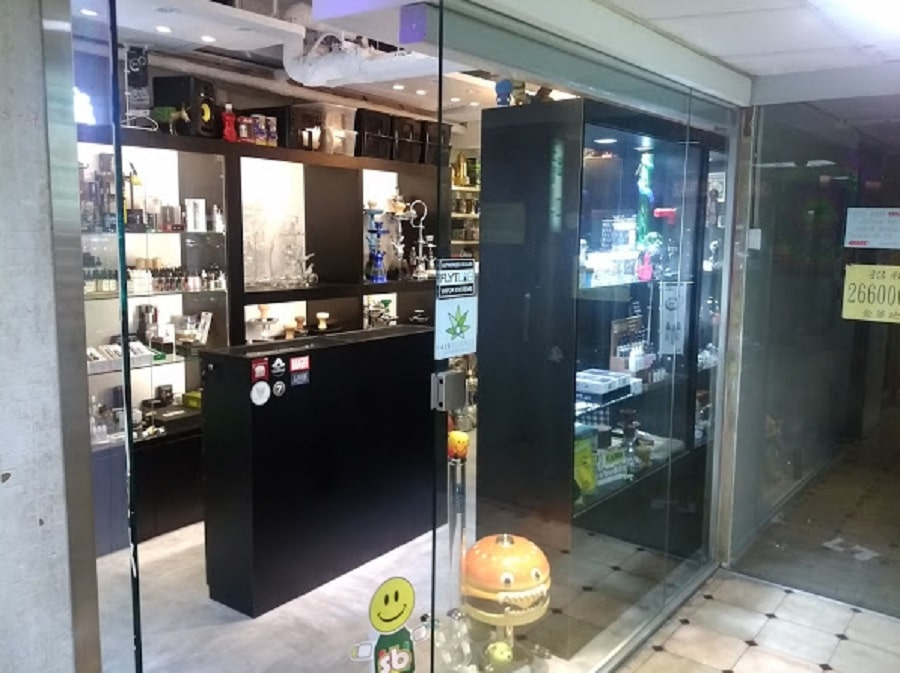 cloudy-vape-shop-hong-kong