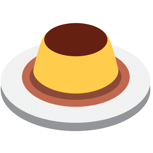 banana-pudding-icon