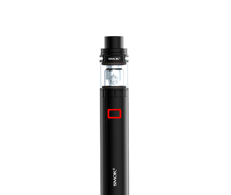 Smok Stick X8 Review