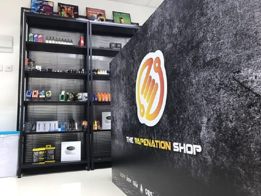 vape-nation-vape-shop-hong-kong