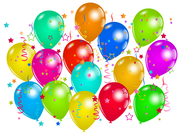 Balloons_Decoration_PNG_Clipart_Image