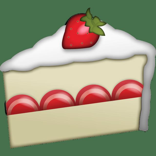 Strawberry_Cake_Emoji