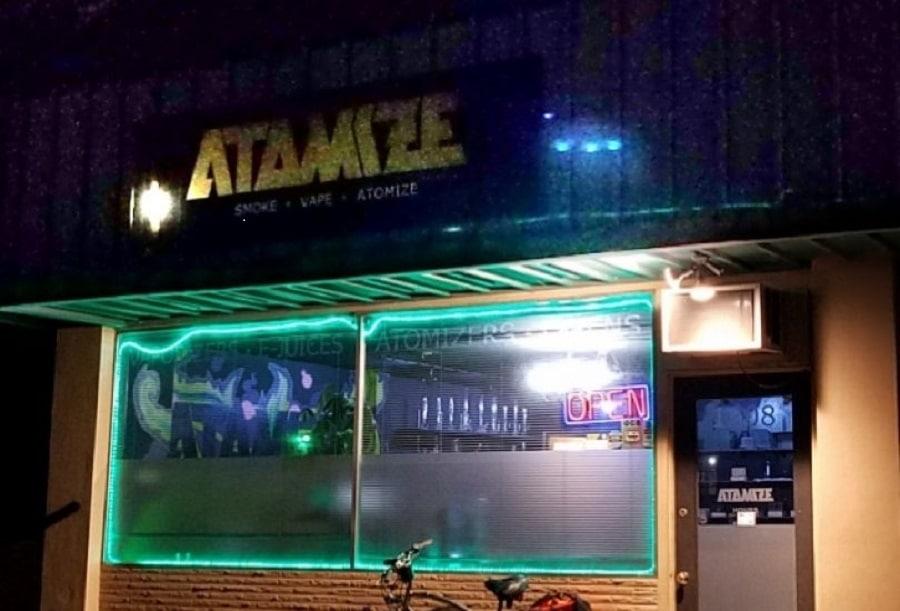 atomize-vape-shop