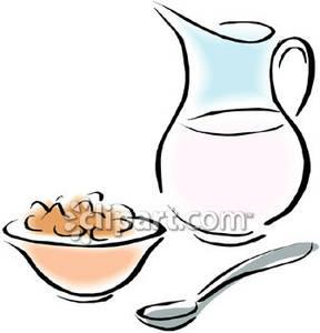 cliparts_cereal-box-clipart-39