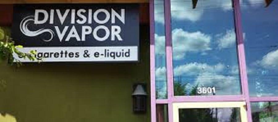 division-vapor-vape-shop-portland