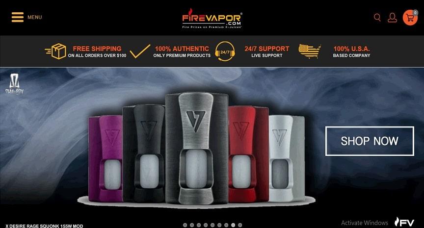 fire-vapor-web-store
