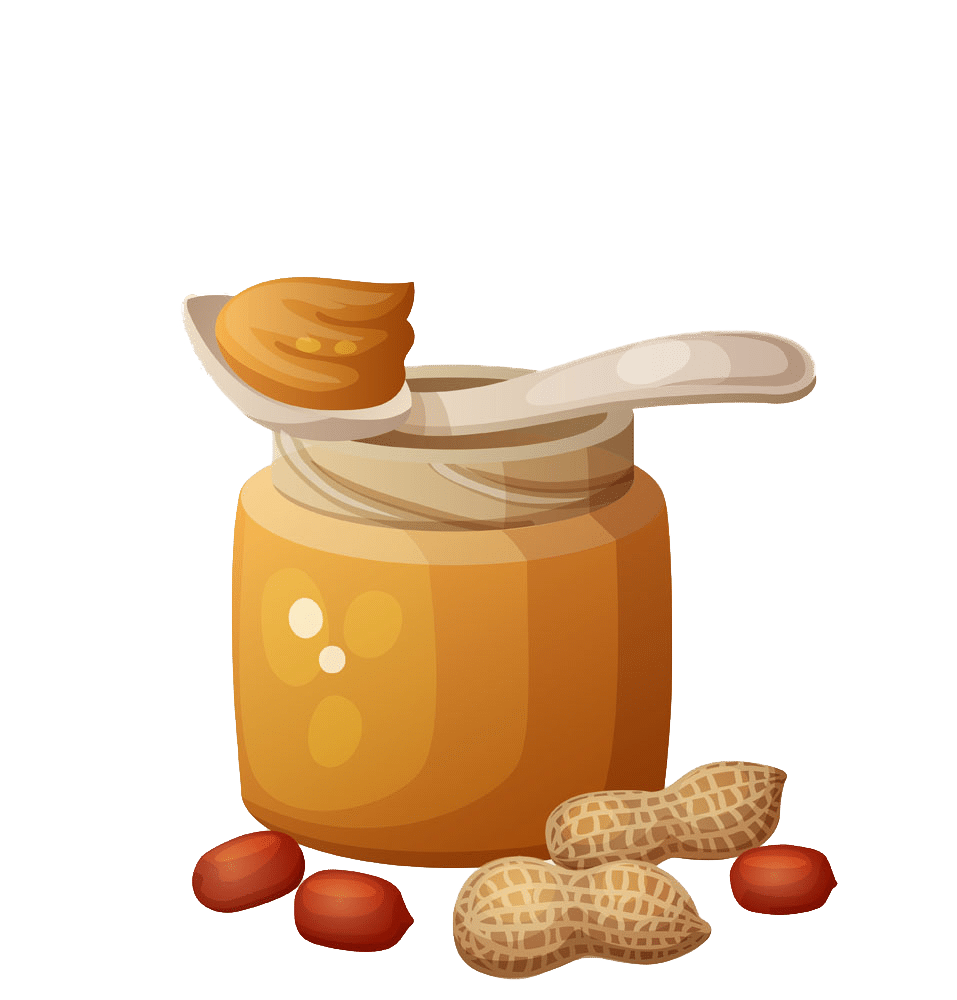 peanut-butter-jar-spoon