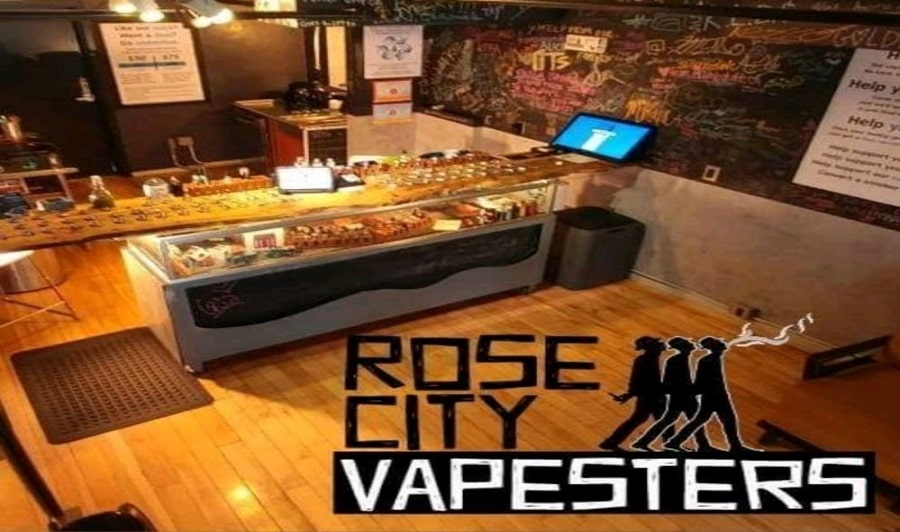rose-city-vapesters-vape-shop