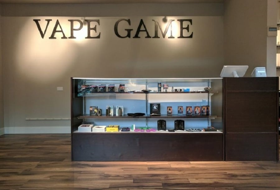 vape-game-downtown-pearl-district