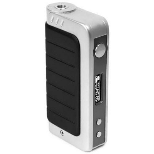 IPV4S Box Mod Review