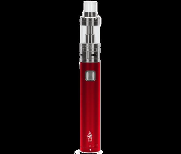 Why Vape Pens Are Popular Among E-Liquid Vapers