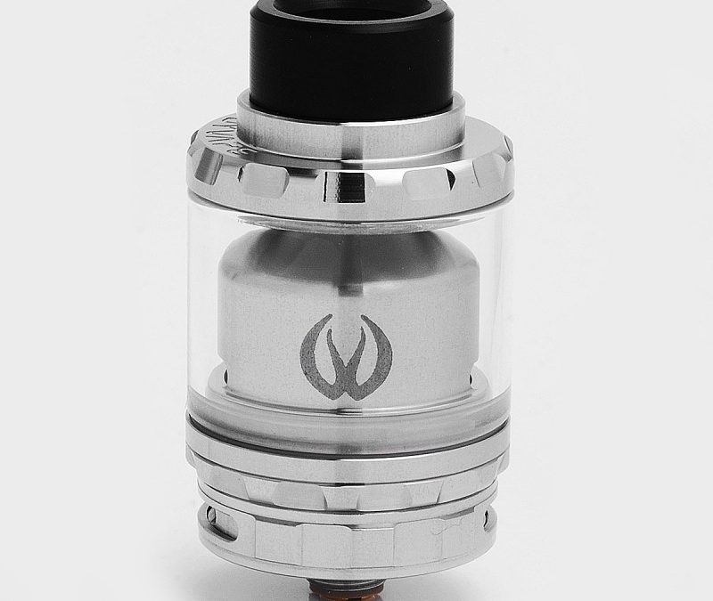 The Kylin RTA Review