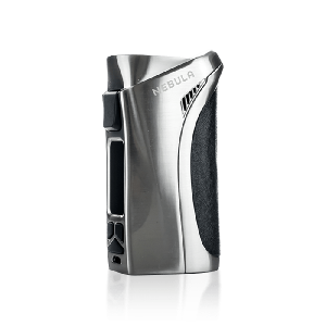 Vaporesso Nebula 100W Box Mod Review