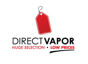 Direct-vapor-logo