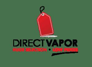 Direct-vapor-logo