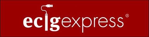EcigExpress