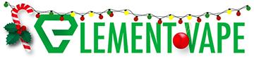 Element_Vape_Logo