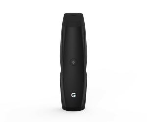 Grenco Science G Pen Elite Dry Herb Vaporizer Review