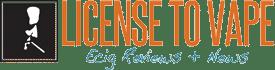 License-to-Vape-Logo-Header
