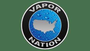VaporNation-Logo