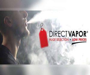 Direct Vapor Review