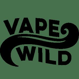 vape-wild-logo